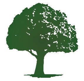 Les Forestiers du Jura Porrentruy