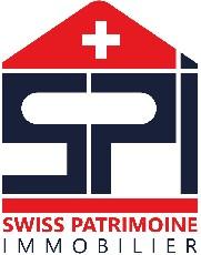 Swiss Patrimoine Immobilier SA Genève