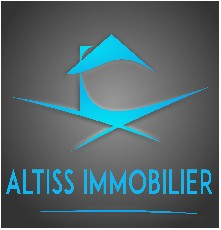 Altiss Immobilier  Arzier